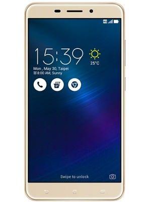 bbf2d35b289 Buy Asus Zenfone 3 Laser Price in India Flipkart