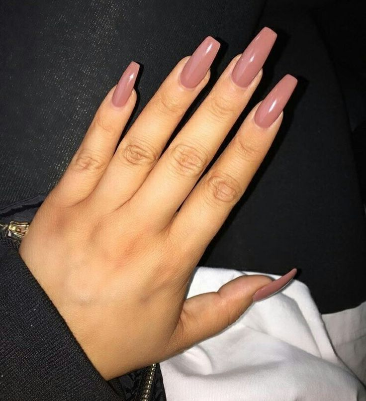 Pin by Kerline on Nails   Diva nails, Pretty acrylic nails