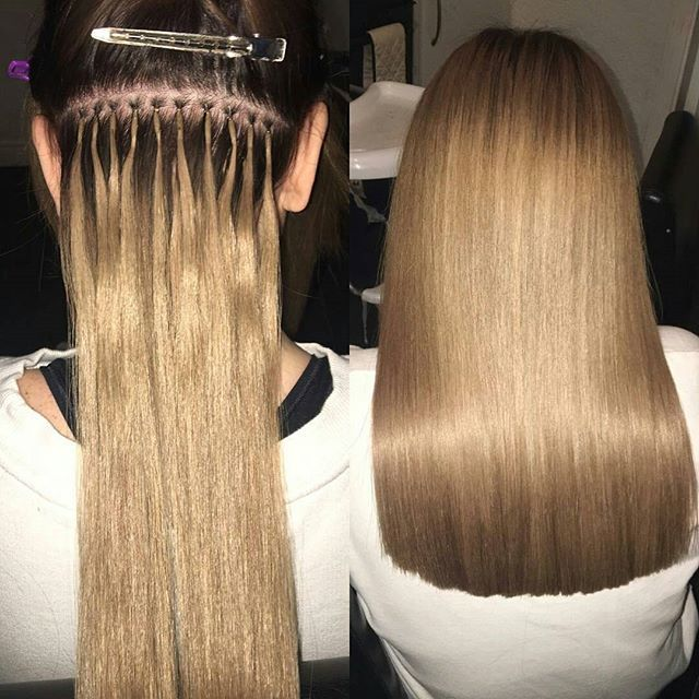 Uk Hair Extension Courses Online By Manchesterhairextensiantart
