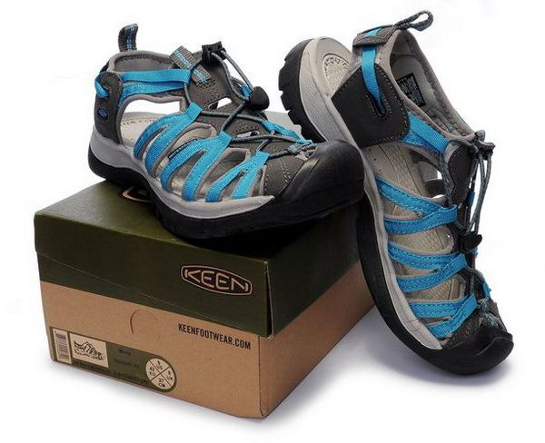 Sandal Gunung Hydro Keen - Toko Online Peralatan Adventure   Outdoor Gear  Shop 5b08e18bd7