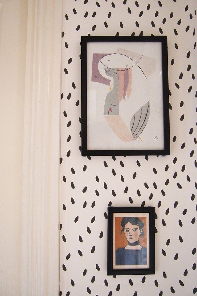 Things To Put In Frames Kate Hawkins Wallpaper Pinterest