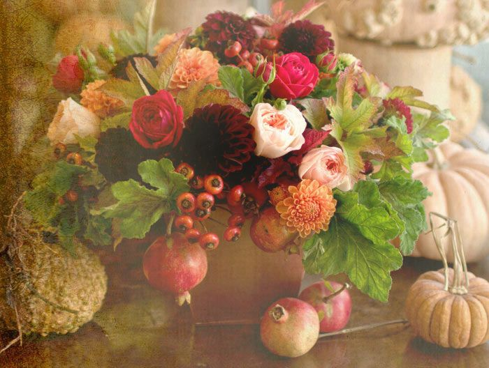 Florali-autumn1