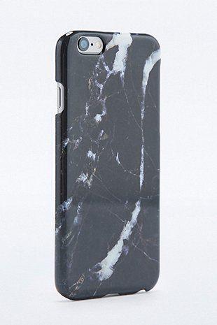 coque de telephone iphone 6 marbre