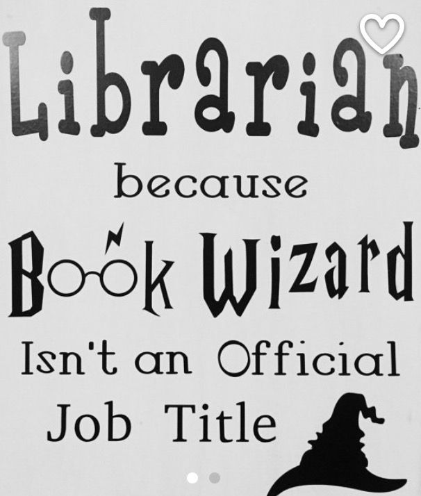 Pin By Sofia Zuniga On Fangirls Funny Reading Quotes Library Quotes Librarian Quote
