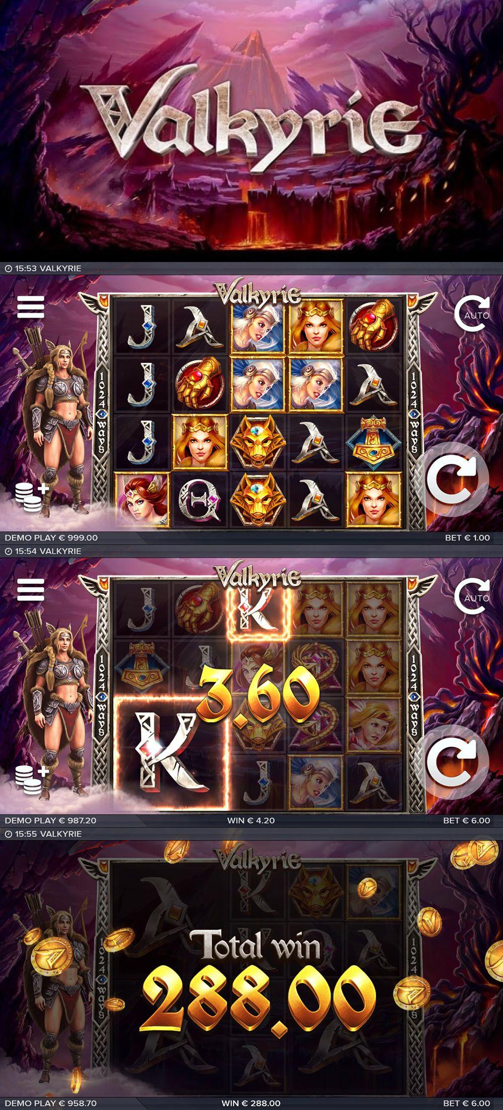 175 бесплатных вращений казино