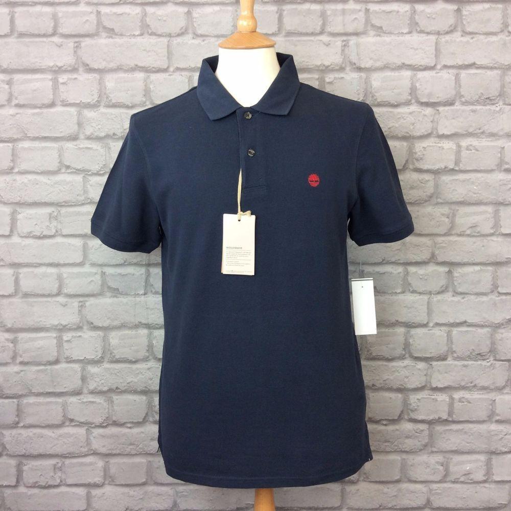 Nipsey Hussle Short-Sleeved Classic Sports Polo Shirt T-Shirt for Men