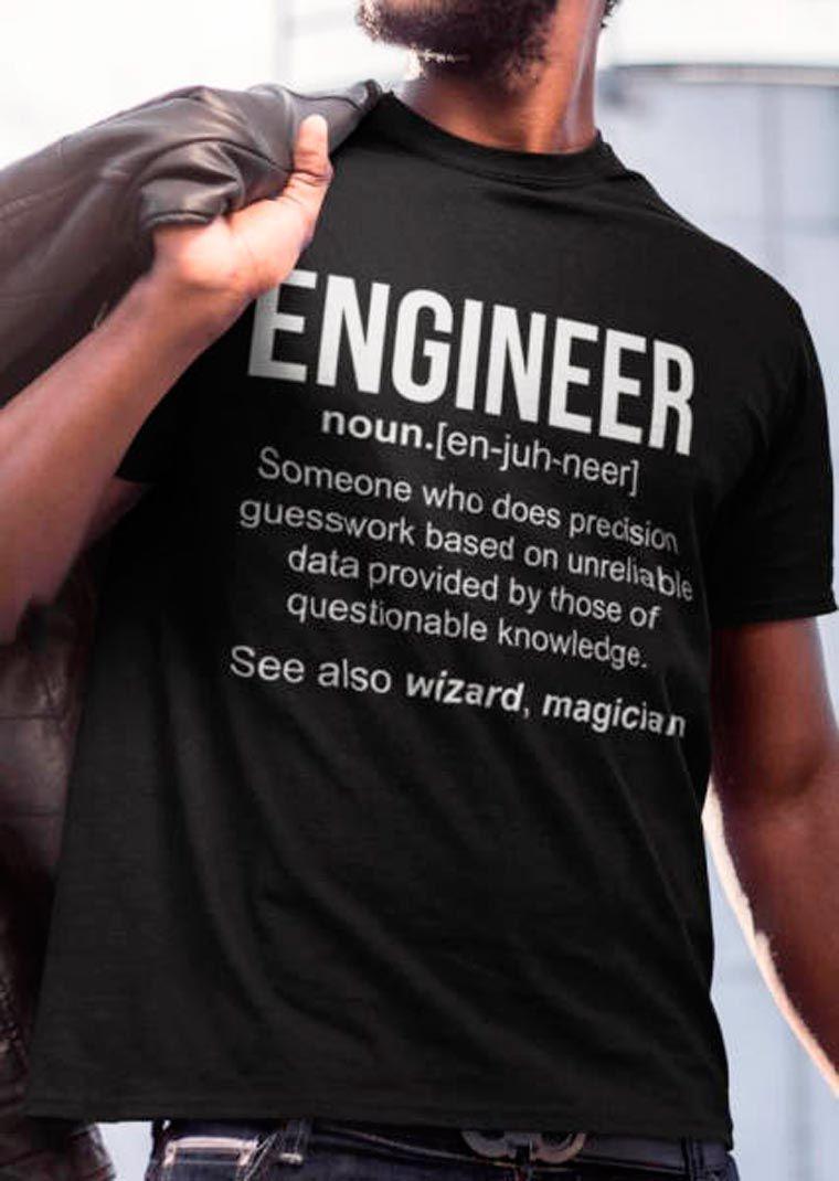 Dude WTF Drôle T-Shirt