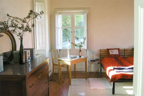 Wohn- Schlafzimmer 2 Malvorlagen Pinterest - wohn und schlafzimmer
