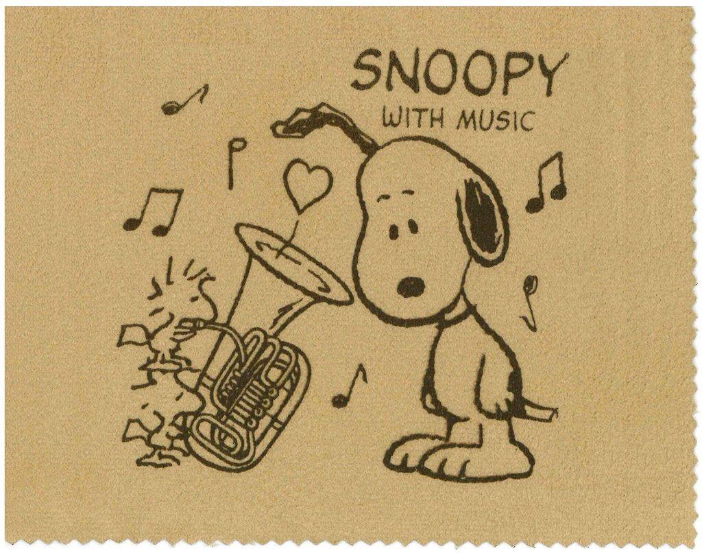 吹奏楽 おしゃれまとめの人気アイデア Pinterest Komeda スヌーピー ディズニーキャラクター 壁紙