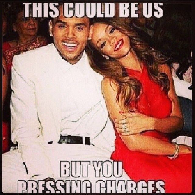 Pin by My vision boards on just saying!!!   Chris brown ...