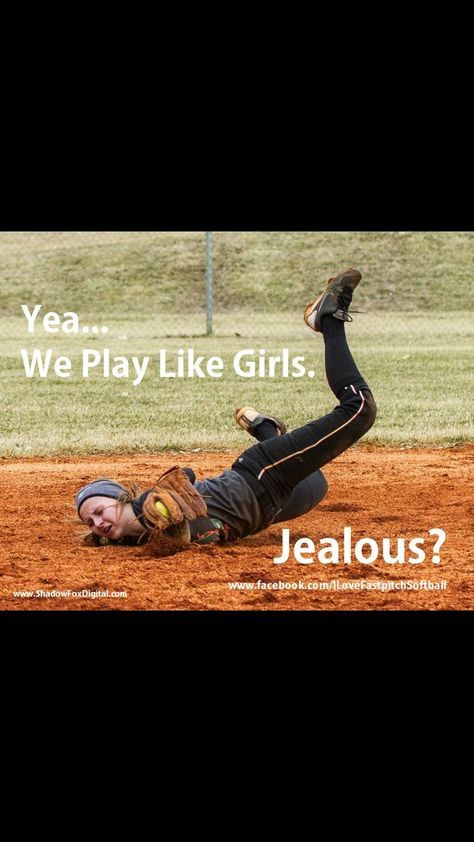 Pin By Kayla On Softball Memes In 2020 Softball Quotes