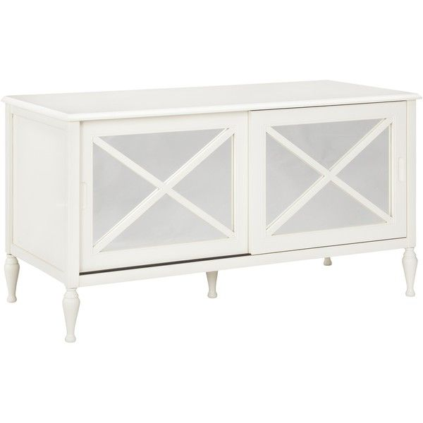 Tv Stand Hollywood Mirrored Tv Stand Dove White Mirror Tv Stand Mirror Tv Blue Tv Stand
