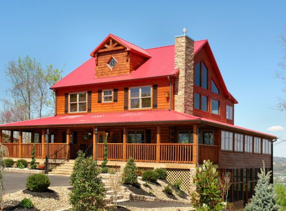 Oak Haven Is Our Go To Spot When We Visit The Mountains Of Tn Tennessee Cabins Cabin Luxury Cabin