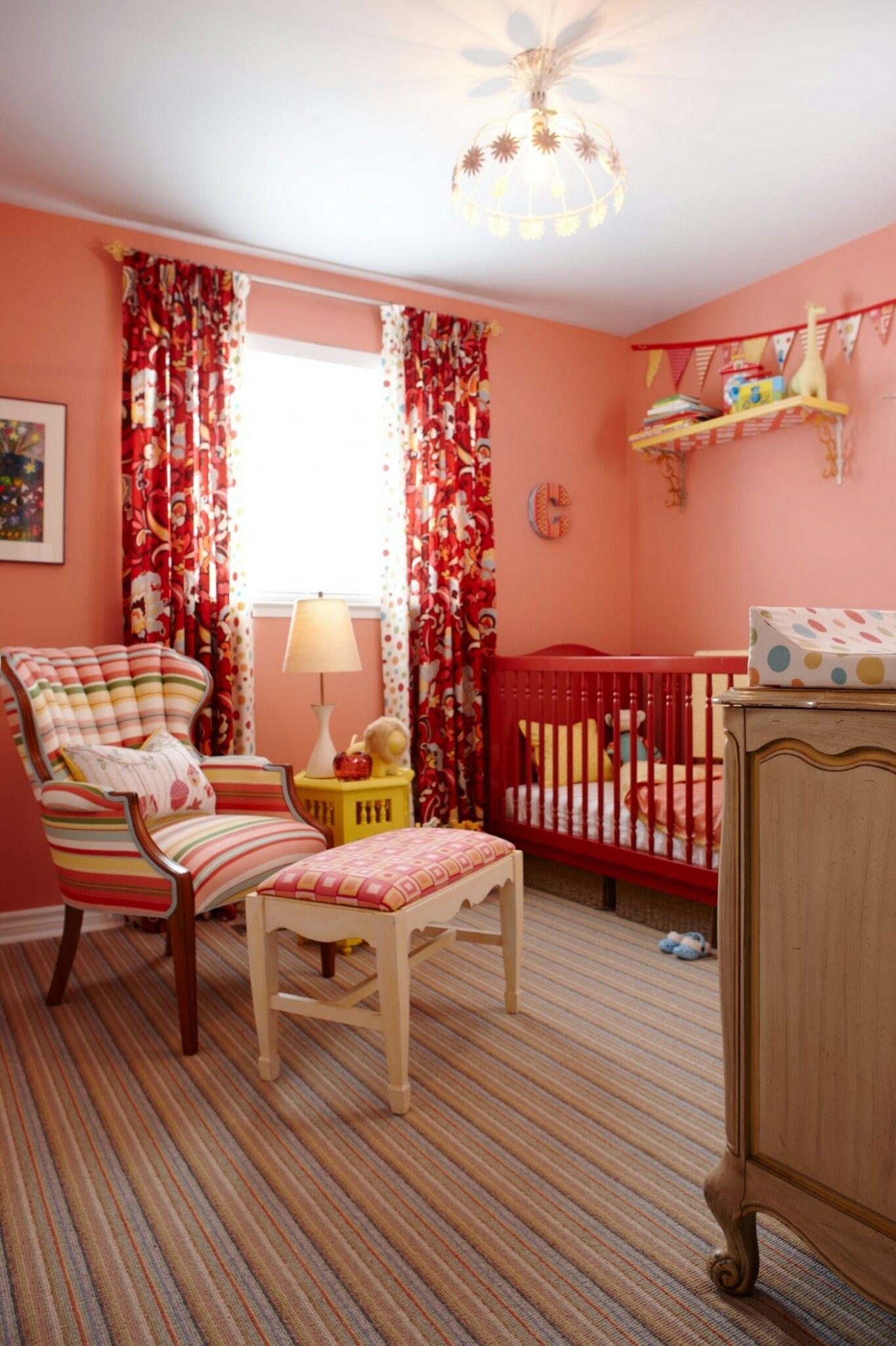 Épinglé par Debbie Jensen sur Bedroom Ideas  Idée de décoration