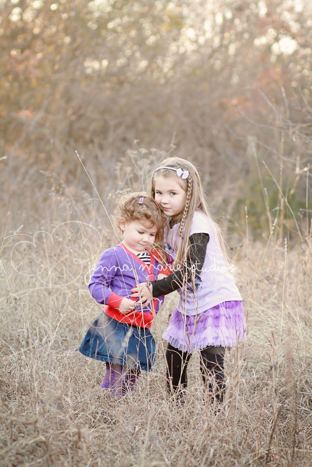 Jenna marie studios blog childphotography children photography studios tulle tutu