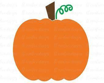 Download Image result for Pumpkin Free SVG Files for Cricut | Vinyl ...
