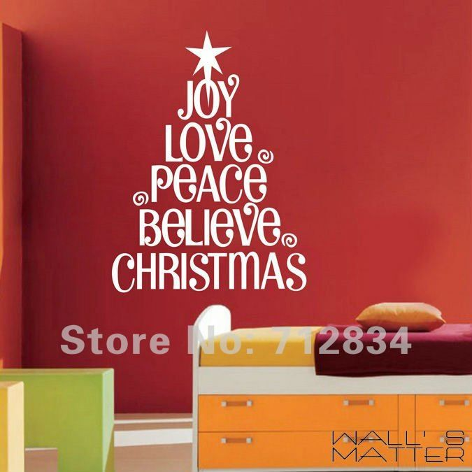 Christmas Decoration Quotes. QuotesGram