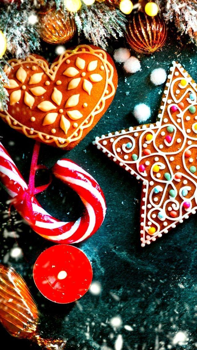 Wallpaper iPhone/new year/holidays ⚪ Fondos navidad