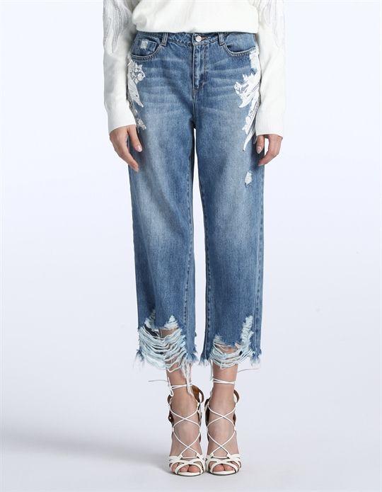 38+ Miss sixty jeans online shop trends