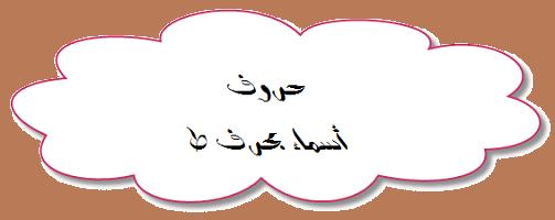 حروف اللغة العربية حرف ط Home Decor Decals Home Decor Decor