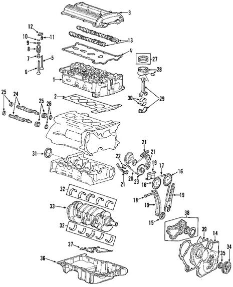 cool malibu engine diagram contemporary best image wiring on Chevy Volt Diagram 2007 Chevy Aveo Parts Diagram for pin by natasha bettina on ls pinterest chevrolet malibu