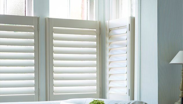 Amazing DIY Shutters | How To Measure Your Windows For Interior Shutters   The  Shutter Store