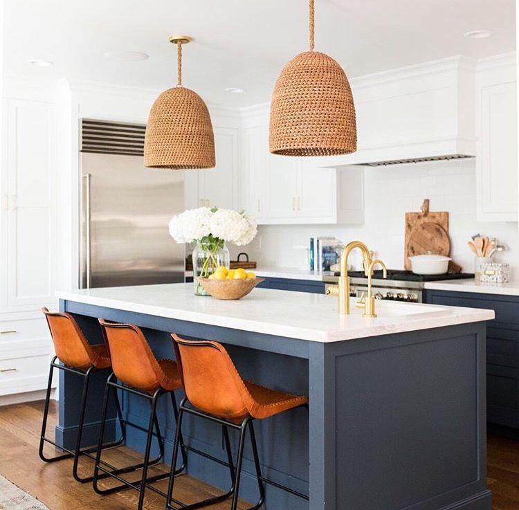 Cuisine équipée cuisines maisons de campagne les lumières cuisines de campagne cuisines blanches cuisines de rêve belles cuisines rénovation de