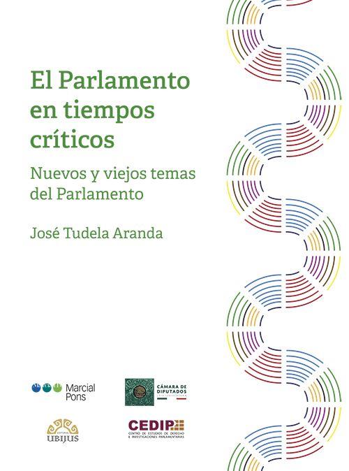 900 Ideas De Derecho Constitucional En 2021 Derecho Que Es La Democracia Primer Lugar