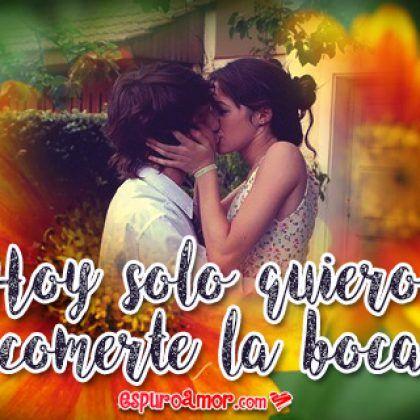 Imagenes De Amor De Parejas Besandose Con Frases Imagenes De Parejas Parejas Besandose Amor De Pareja