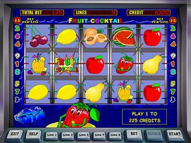 Честные игры на деньги в интернете