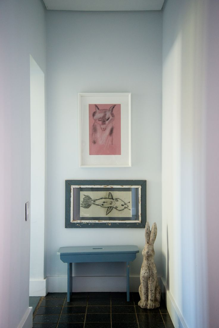 Decor For Those Awkward Spaces Decor, Home decor, Furniture