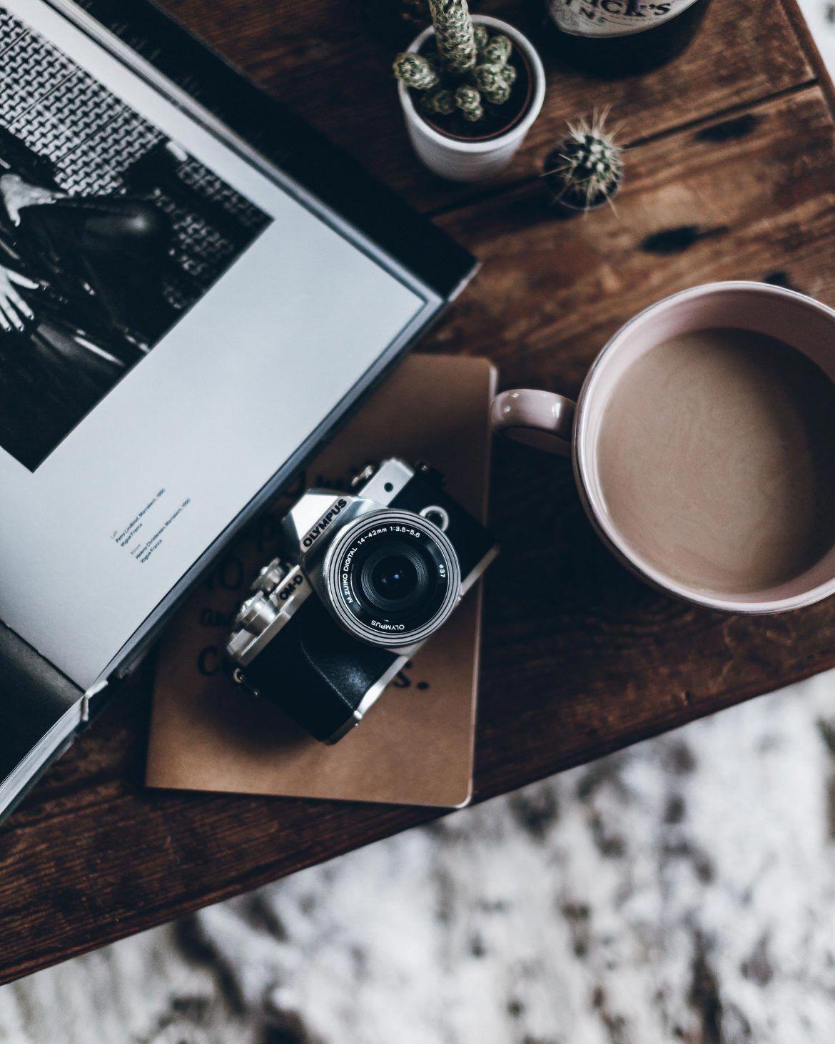 camera equipment,camera gear,camera hacks,camera ideas,camera lens #cameraideas