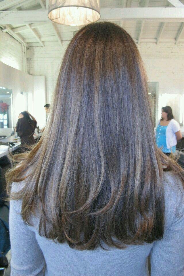 Pinterest Melanie Escobedo Hair Styles Long Hair Styles Long Straight Hair