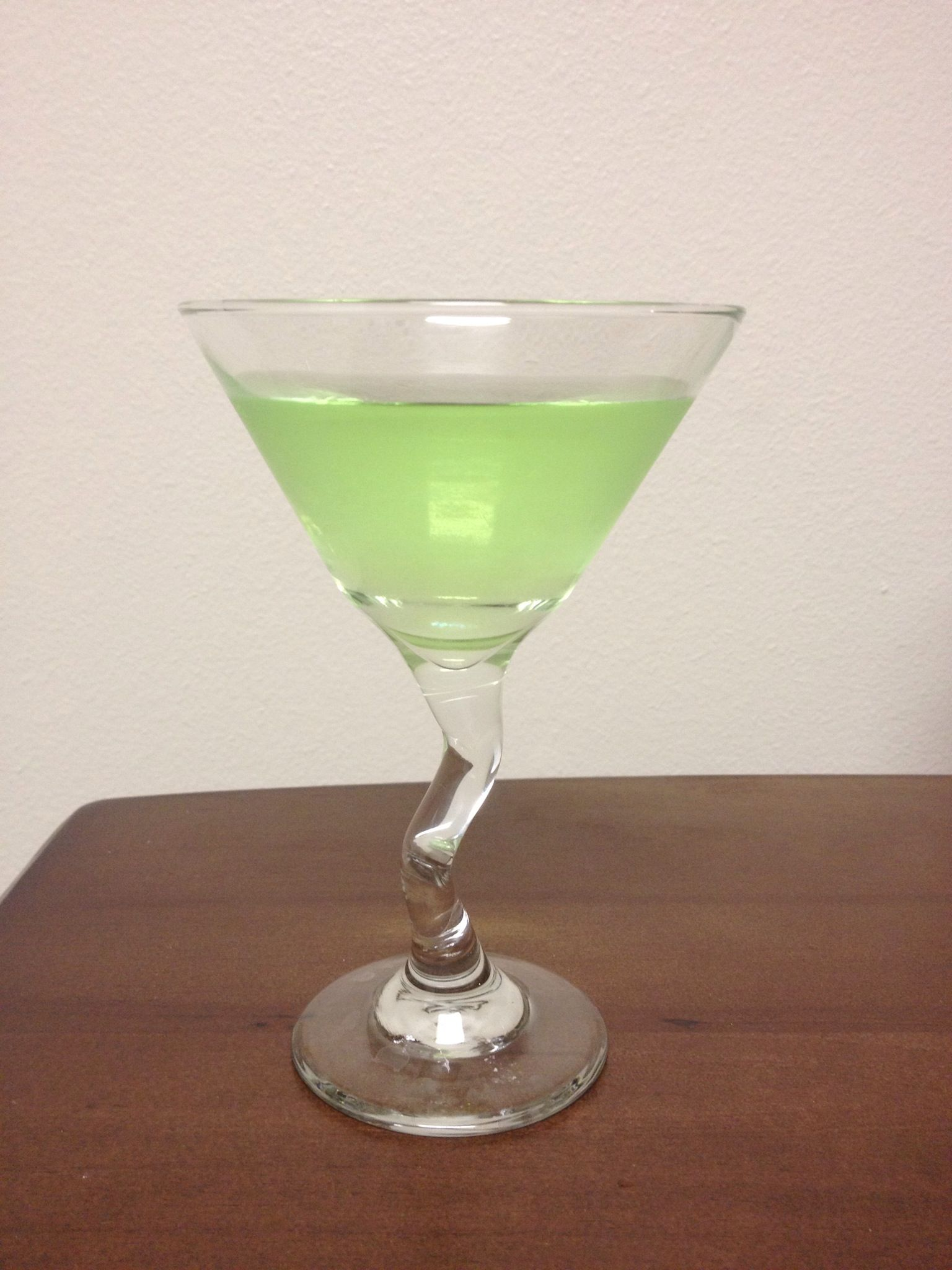 How to Make an Apple Martini (Appletini) Recipe Best