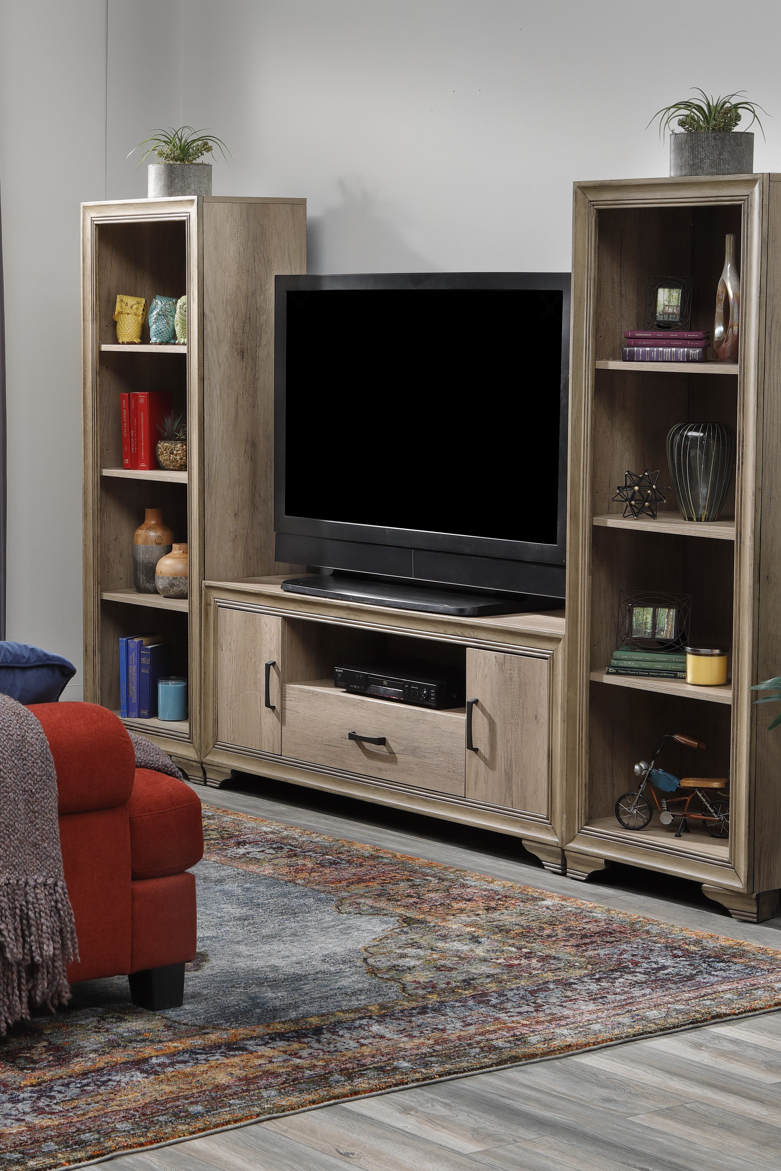 Pin On Living Room #wall #furniture #for #living #room