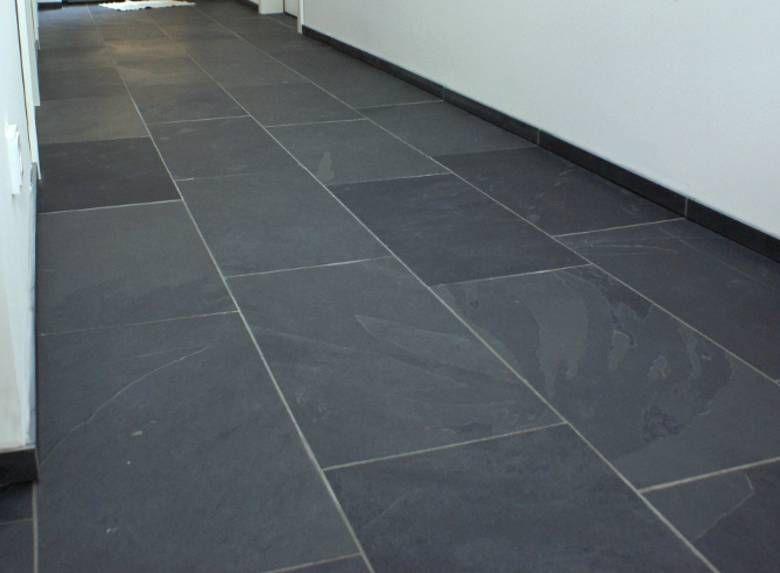 Fußboden Im Eingangsbereich ~ Schieferfliesen im eingangsbereich stonegate natursteine