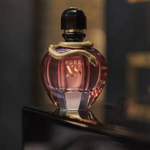 SephoraPerfumes For Her Eau • Xs Rabanne Parfum De Paco ≡ Pure jUGpSMVLqz