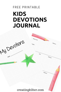photograph regarding Printable Bible Devotions for Kids named Free of charge Printable Youngsters Devotions Magazine Printables Neighborhood