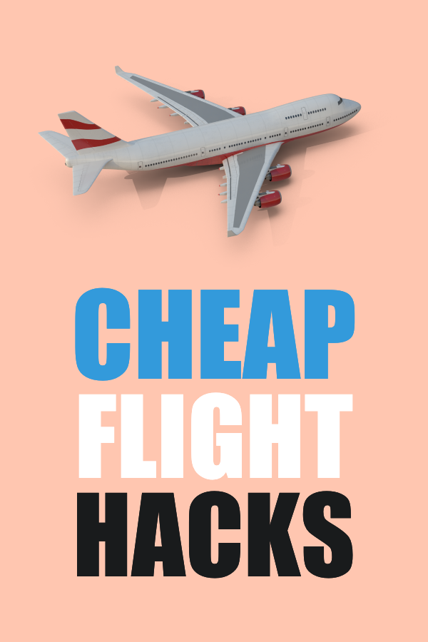 Cheap Flights Anywhere: The ultimate list of Cheap Flight Search Engines, Error Fare Finders & Travel Hacks for Saving Money on Airfares #CheapFlights #travelHacks #FlightHacks #DigitalN  Best Picture For  Cheap Flight website  For Your Taste  You are looking for something, and it is going to tell you exactly what you are looking for, and you didn't find that picture. Here you will find the most beautiful picture ... #Cheap Flight How To Find #Cheap Flight In The Us #Cheap Flight To Florida