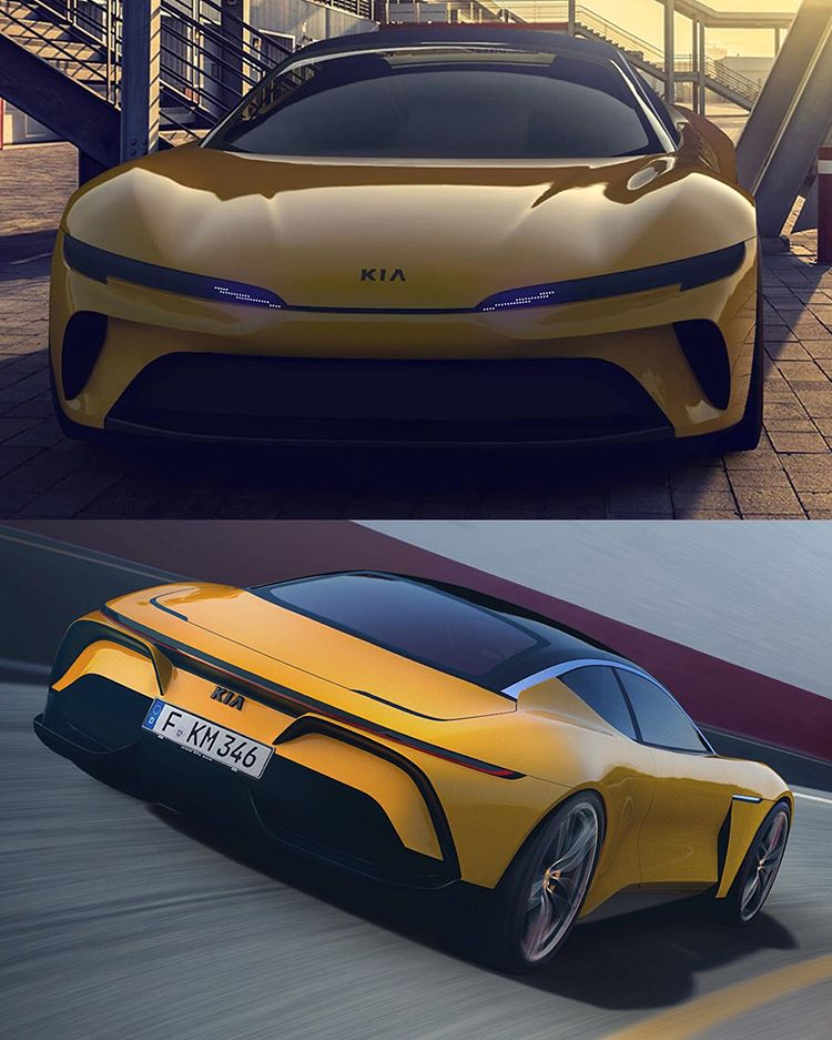 Car Design World (@cardesignworld) · Instagram photos and videos #car