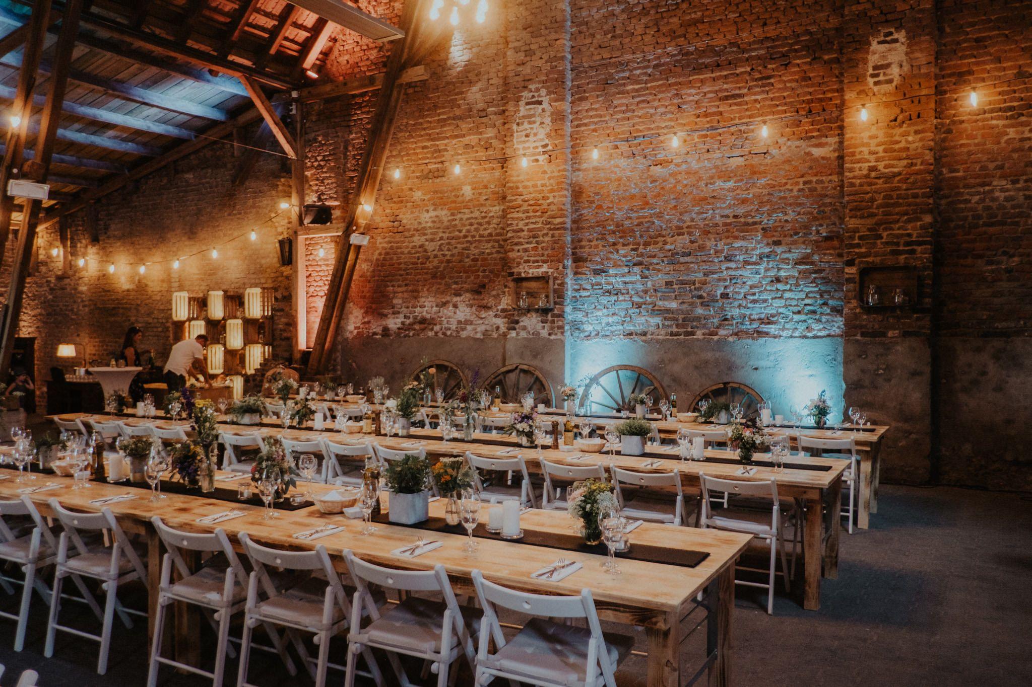 Location Hochzeit Scheune Eventscheune Hochzeitslocation