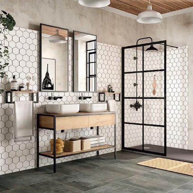 R E E N A Hygge For Home Instagram Photos And Videos Bathroom Renovation Designs Bathroom Style Bathrooms Remodel