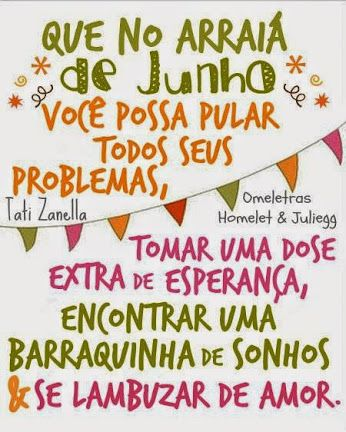 Postagens Interessantes Google Festa Junina Party Printables