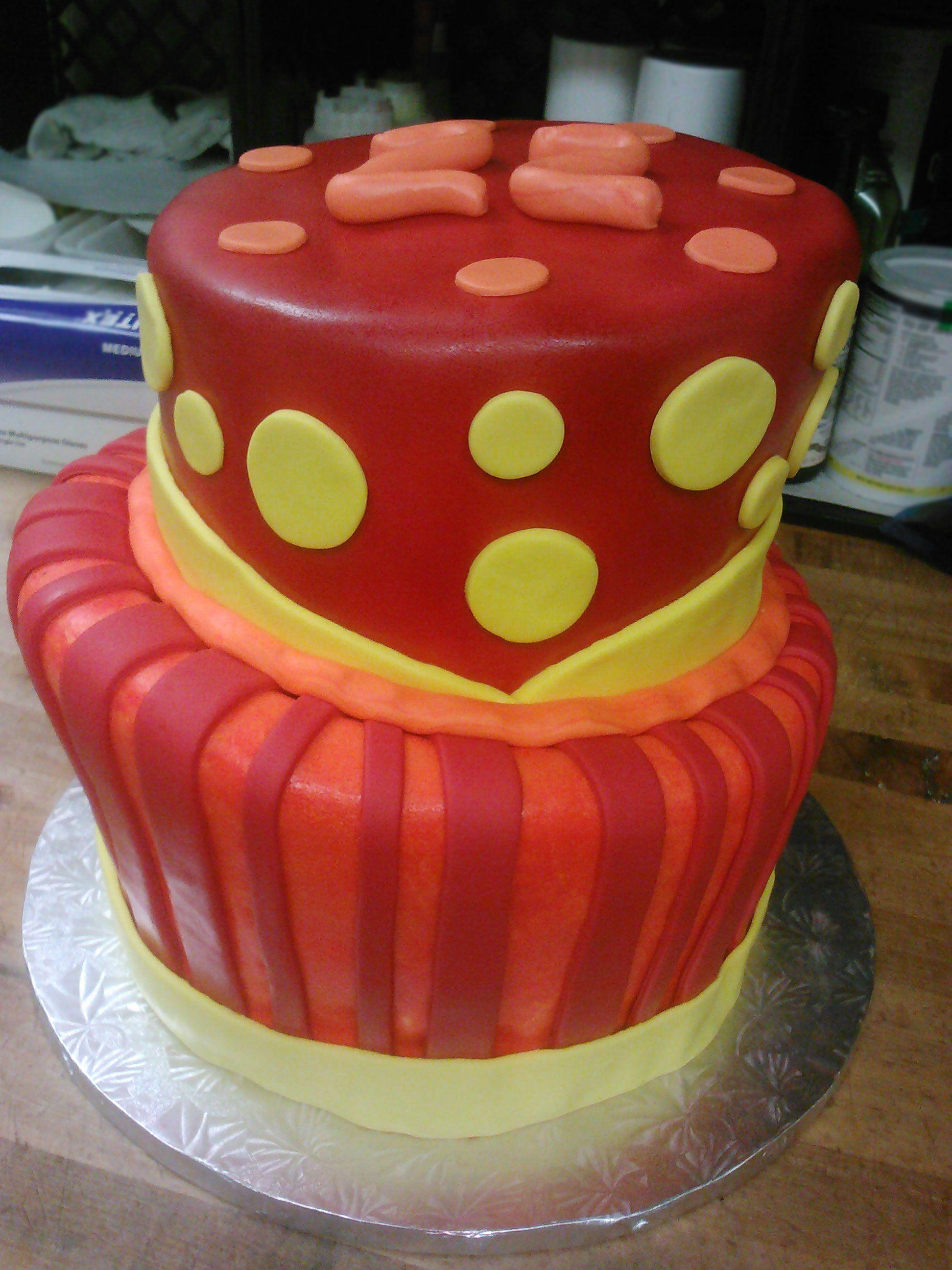 Ducky Cake Designed Cosentinos Brookside Market Kansas City Jpg 1944x2592 Princess Birthday Price Chopper
