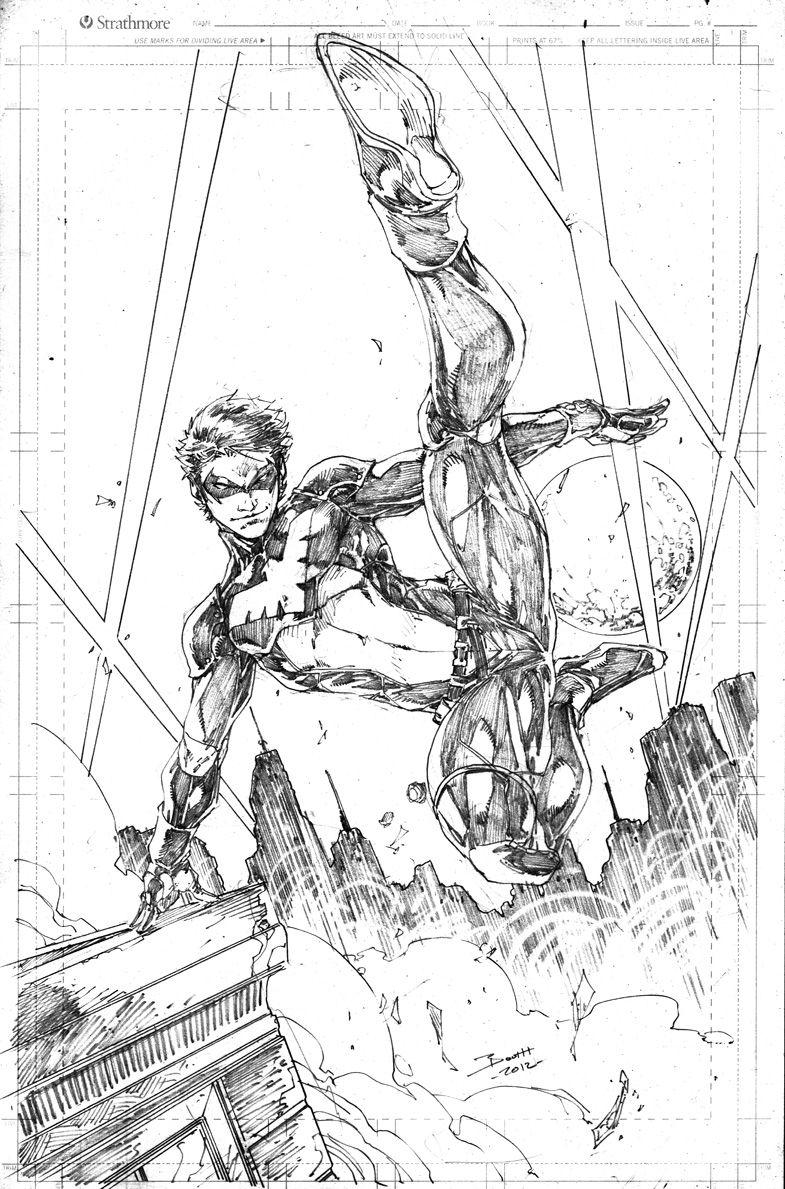 Yellow Jacket | Avengers ~ Dr. Henry Pinn | Pinterest | Hank pym ...