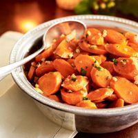 Make Ahead Thanksgiving Recipes - Good Housekeeping