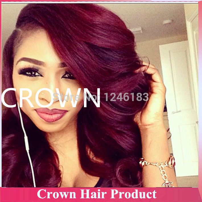clip hair styles hair on skin black search hair 3858