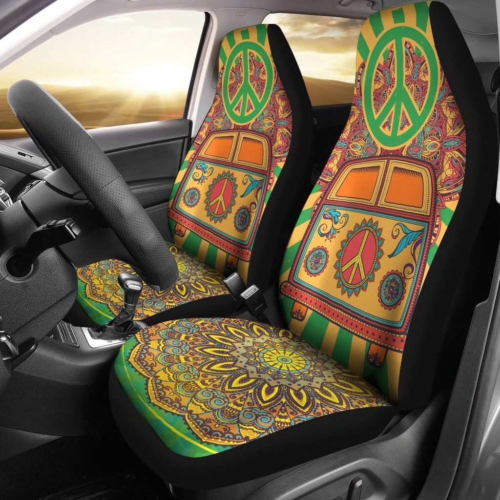 Fabulous Ashlie I Need These Seat Covers For My Bug Things Have Been Ocoug Best Dining Table And Chair Ideas Images Ocougorg