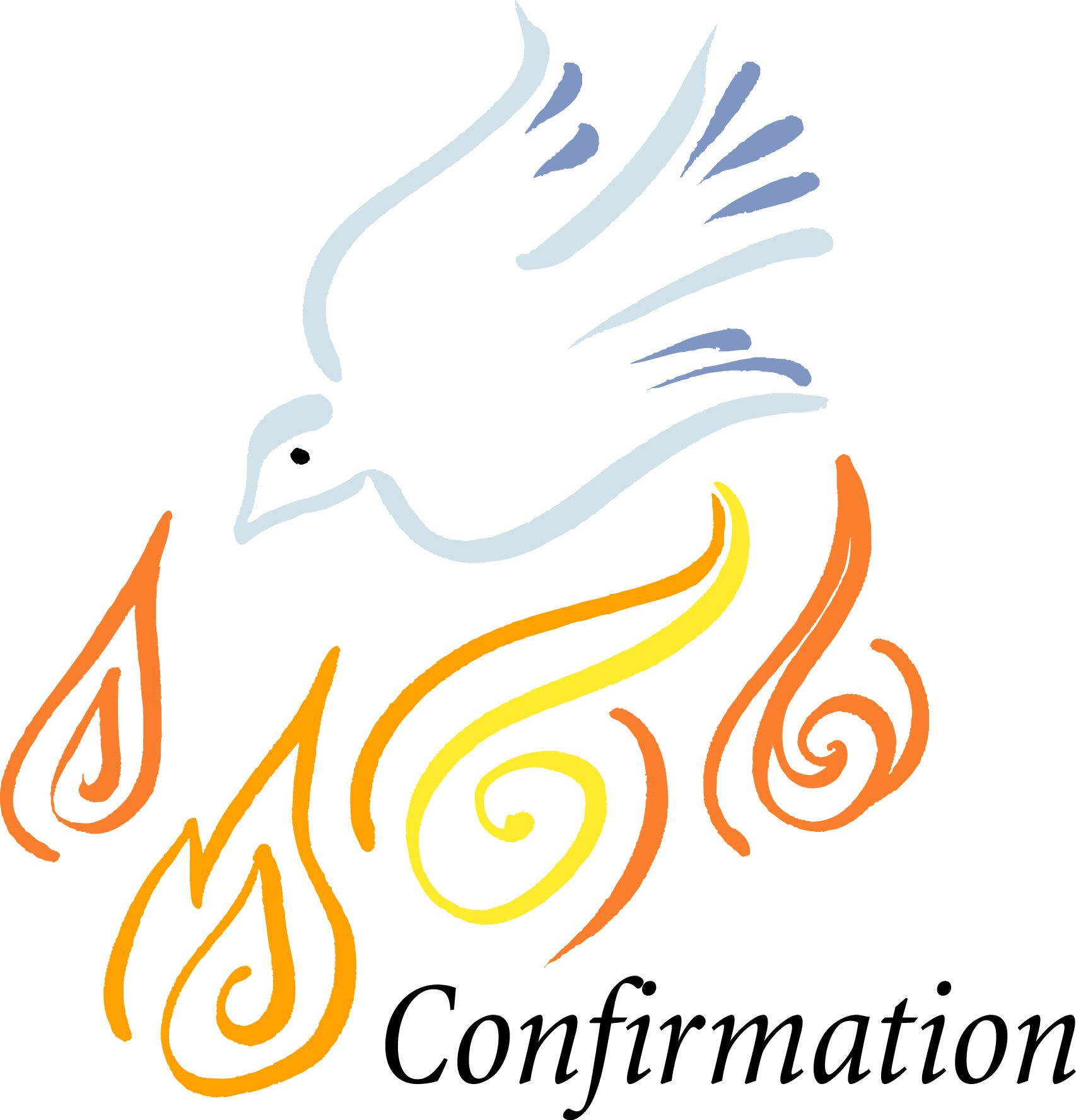 Image result for catholic confirmation