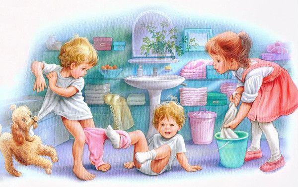 souvenirs enfance avec martine - Page 22   Enfance, Photo